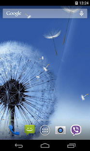 3d Wallpaper Parallax 2017 Apk Download How To Install Dandelion Live Wallpaper Patch 1 0 Apk For Pc