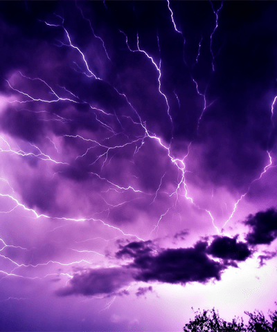 Thunderstorm Live Wallpaper - Android Apps on Google Play