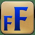 Big Font (change font size) v2.23 APK