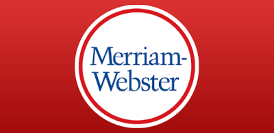 Dictionary - Merriam-Webster - Apps on Google Play