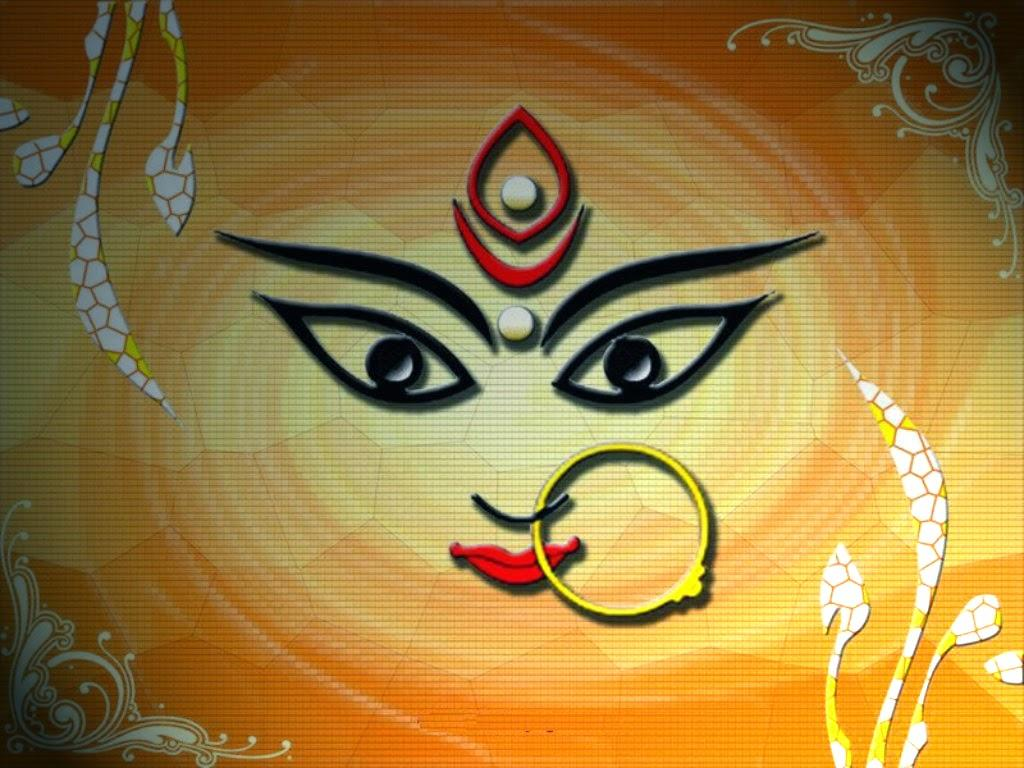 Jai Mata Di Hd Wallpaper God Hd Wallpapers 2016 Android Apps On Google Play