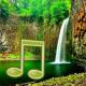 Jungle Sounds pc windows