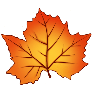 Falling Leaves Wallpaper Blackberry Autumn Leaves Live Wallpaper Apk For Blackberry