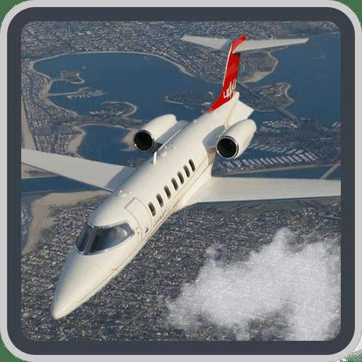 3d Car Live Wallpaper Full Version Apk Planes Live Wallpaper Apk Latest Version Gameapks Com