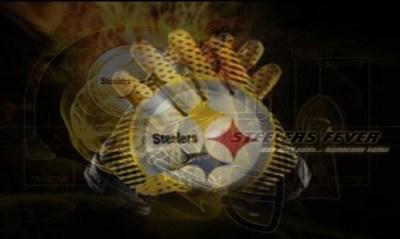 Pittsburgh Steelers Wallpaper (android) | AppCrawlr