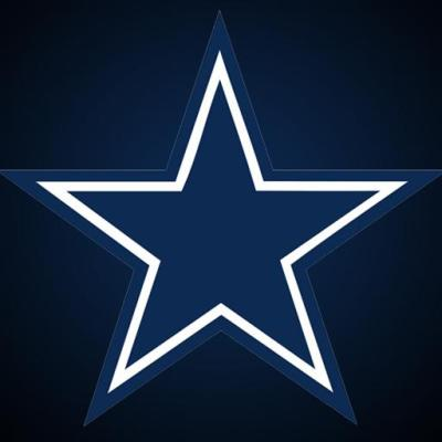 Dallas Cowboys Live Wallpaper (5.10 Mb) - Latest version for free download on General Play