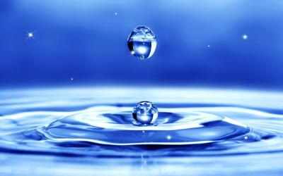 Water Drop Live Wallpaper - Android Apps on Google Play