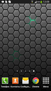 App Honeycomb Live Wallpaper Free APK for Windows Phone | Android games and apps