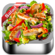 1000 + Recetas Ensalada pc windows