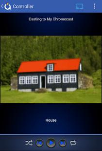 Add Google Calendar To Kindle Fire Hd 20 Favorite Apps For Kindle Fire Hd Pcworld Avia Media Player Chromecast Screenshot Thumbnail