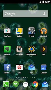 Live Minecraft Wallpaper - Android Apps on Google Play