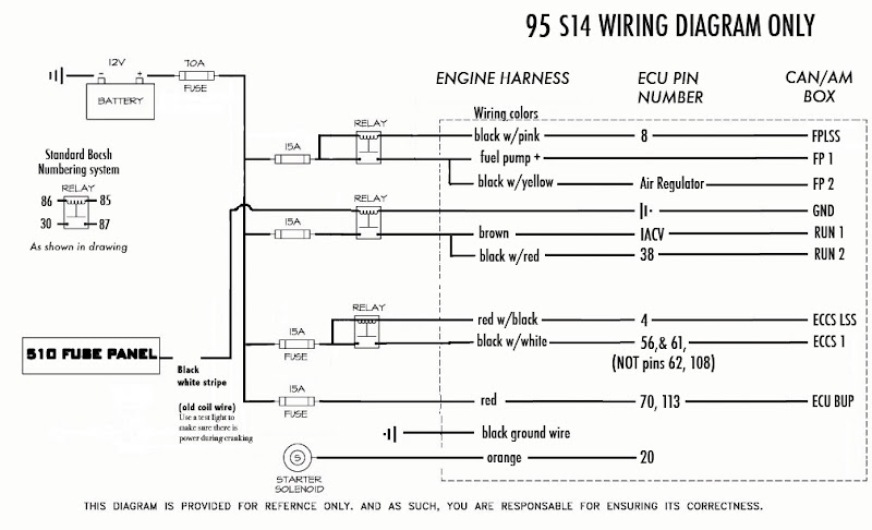 Wiring Diagram Ford Ka - Wiring Diagram And Schematics