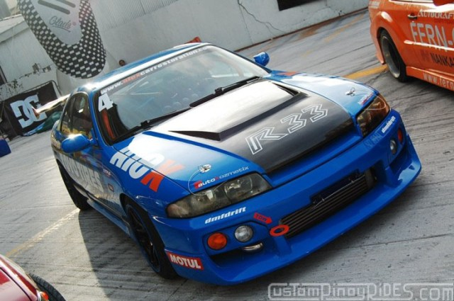 How To Use The JDM Tilting Plate Holder pic4
