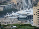 Super Yachts in Monaco-2.JPG