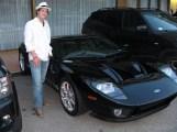 My Ford GT 40.JPG