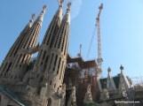 Sagrada Familia-5.JPG
