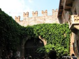 Romeo & Juliet Square.JPG