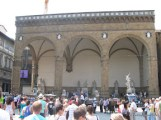Loggia della Signoria.JPG