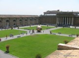 Vatican Museums-47.JPG