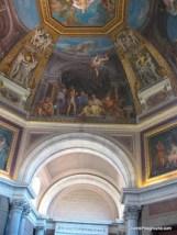 Vatican Museums-29.JPG