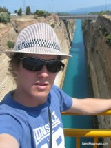 Corinth Canal-6.JPG