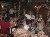 Athens Plaka Dinner-3.JPG