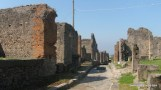 Streets of Ancient Pompeii-2.JPG