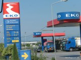 Numerous Albanian Petrol Stations-11.JPG