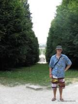 Schonbrunn Palace Gardens-10.JPG