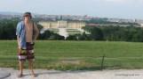 Schonbrunn Palace-8.JPG
