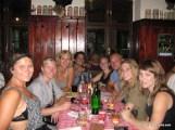 Vienna Dinner-14.JPG