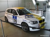 BMW Museum Vehicles - Munich-3.JPG
