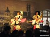 Gasthaus Biergarten Entertainment - Munich-14.JPG