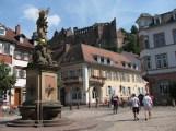 Heidelberg Stop-5.JPG