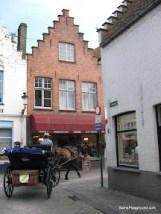 In Bruges-116.JPG