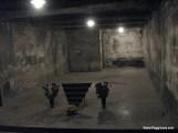 Gas Chamber - Auschwitz-Birkenau-1.JPG