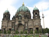 Berlin Dom (Cathedral)-2.JPG