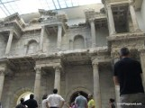 Pergamon Museum - Berlin-2.JPG