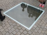 Book Burning Memorial - Berlin.JPG