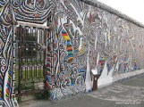 East Side Gallery - Berlin-8.JPG