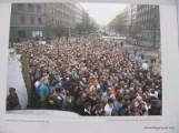 Memorial of Freedom Struggle for People of DDR - Berlin-15.JPG