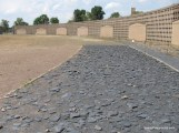 Boot Testing Track - Sachsenhausen Concentration Camp.JPG