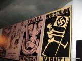 Warsaw Uprising Museum-24.JPG