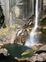 Waterfalls - Yosemite National Park-2.JPG