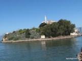 Alcatraz Prison.JPG