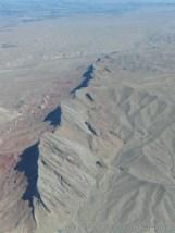 Varying Terrain - Grand Canyon.JPG