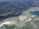 From the Air - Grand Canyon.JPG