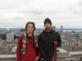 Exploring Mount Royal - Montreal-3.JPG