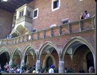 colegium maius (8)
