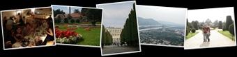 Exibir Viena - Austria
